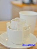201303台中-DOUZI咖啡:DOUZI22.jpg
