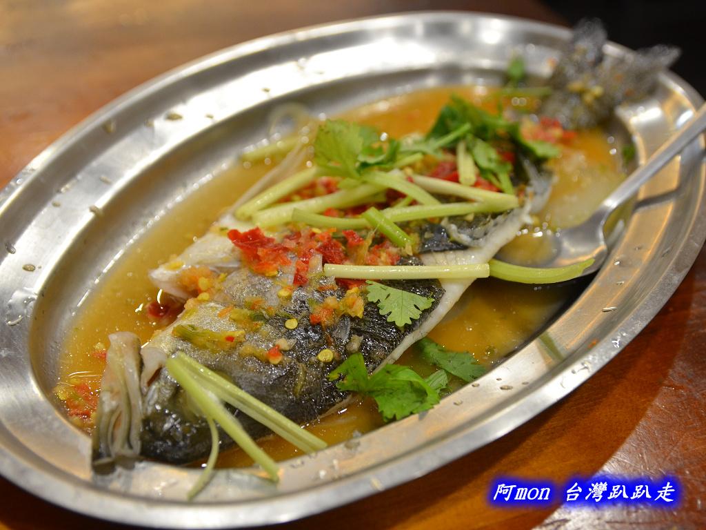 201306台中-泰萊泰國小吃:泰萊泰國料理05.jpg