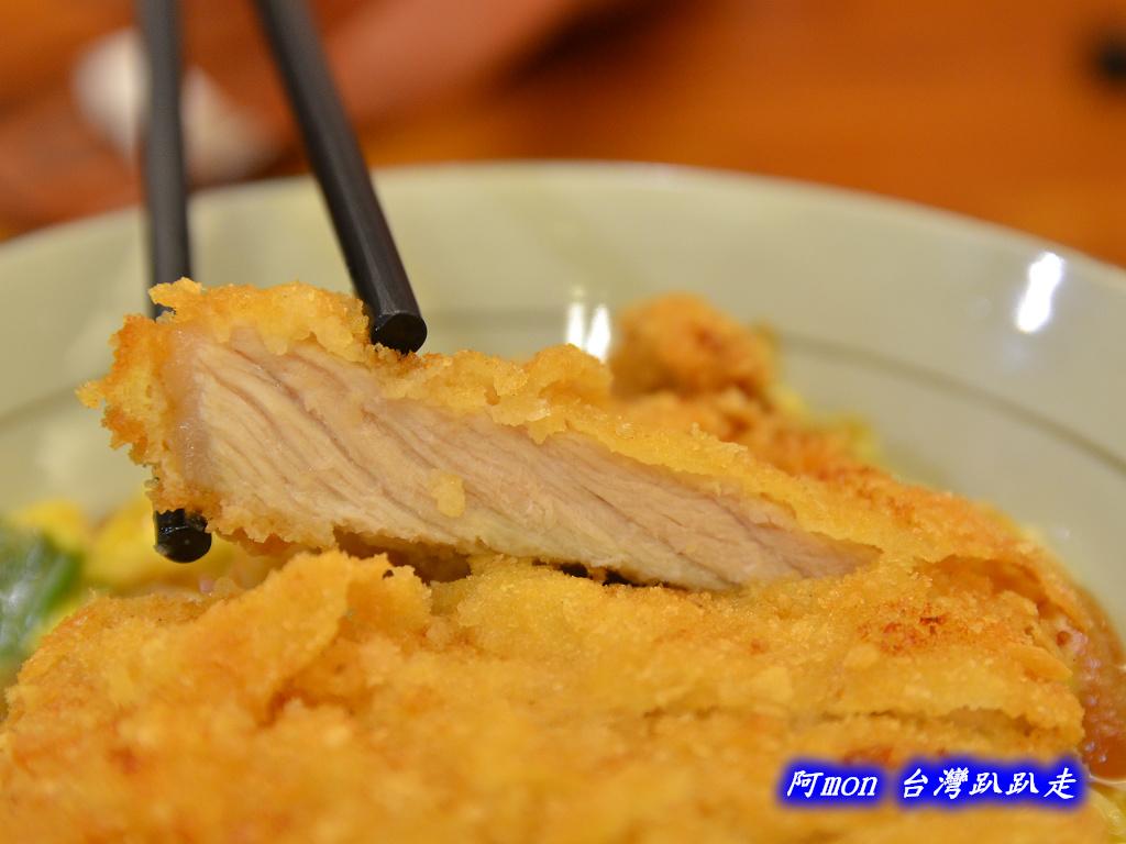 201307台中-後引日本料理:後日本料理06.jpg