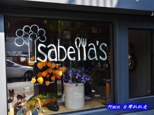 802188699 l - 【台中西區】Isabella's cafe~環境溫馨適合拍照的手做私房料理