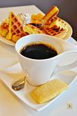 201504台中-荷波咖啡:荷波咖啡30.jpg