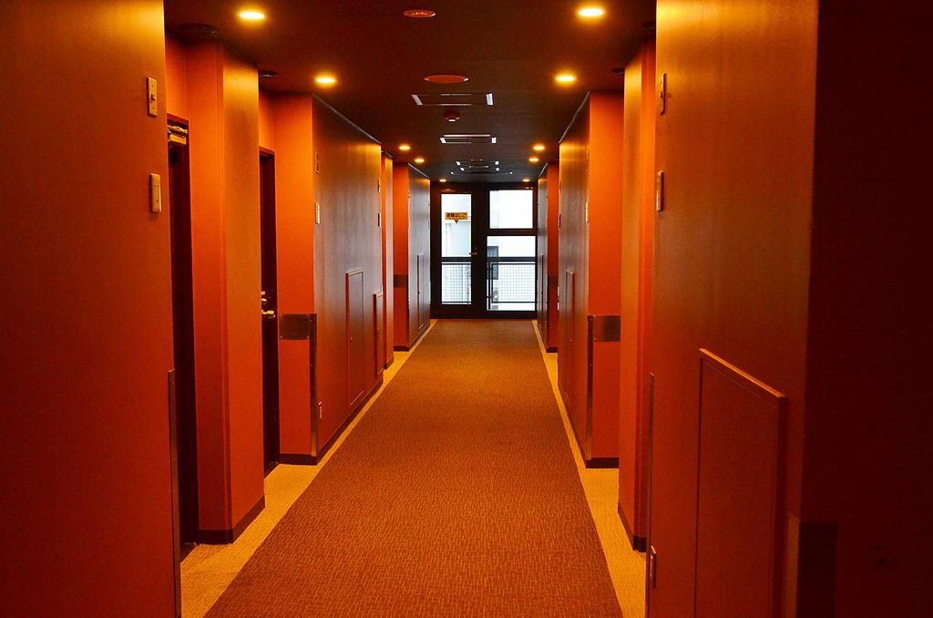 201510日本東京-上野東金屋:日本東京上野東京屋飯店13.jpg