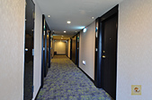201608宜蘭-蘇澳煙波飯店:蘇澳煙波飯店058.jpg