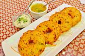 201610台中-斯里瑪哈印度料理:斯里瑪哈印度餐廳10.jpg