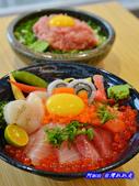 201312台北-海人刺身丼飯:海人刺身丼飯25.jpg