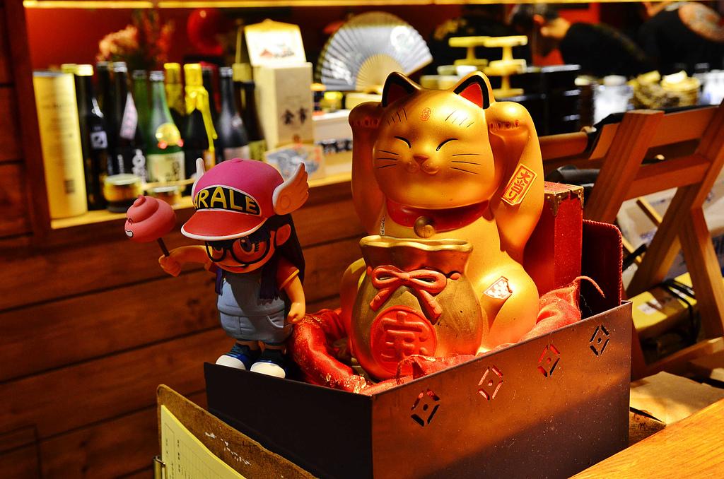 201410台北-健一食堂:健一食堂09.jpg