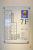 201505日本函館-凱富飯店:函館凱富飯店44.jpg