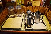 201507台中-良沐鍋物:良沐鍋物02.jpg