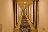 201604日本名古屋-APA飯店錦:日本名古屋APA飯店錦08.jpg