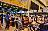 201605泰國曼谷-酷鳥航空:泰國曼谷酷鳥115.jpg