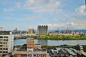201608台北-新莊翰品:新莊翰品飯店109.jpg