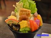 201212台中-多喜福小火鍋:多喜福07.jpg