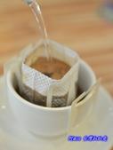 201303台中-DOUZI咖啡:DOUZI21.jpg