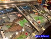 201308嘉義-祥發海鮮餐廳:祥發海鮮餐廳04.jpg