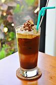 201506台南-一緒二咖啡:一緒二咖啡42.jpg