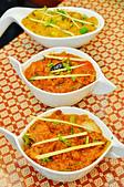 201610台中-斯里瑪哈印度料理:斯里瑪哈印度餐廳53.jpg
