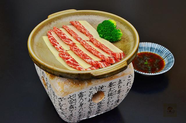 1147652819 l - 【熱血採訪】SONO園~讓人驚艷的日本料理老店,餐點精緻美味,服務優,推薦海味套餐及海鮮鍋,另也有素食套餐及無菜單料理唷,近勤美誠品綠園道