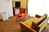 201611日本箱根-強羅綠色廣場溫泉飯店:強羅綠色廣場飯店080.jpg