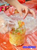 201312雲林-土庫高麗菜辦桌:雲林高麗菜40.jpg