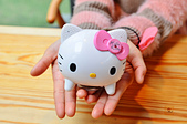201501宅配-hello kitty藍芽喇叭:凱蒂貓藍芽喇叭27.jpg
