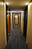 201502台北-萊佳商務旅館:板橋萊佳商務旅館42.jpg