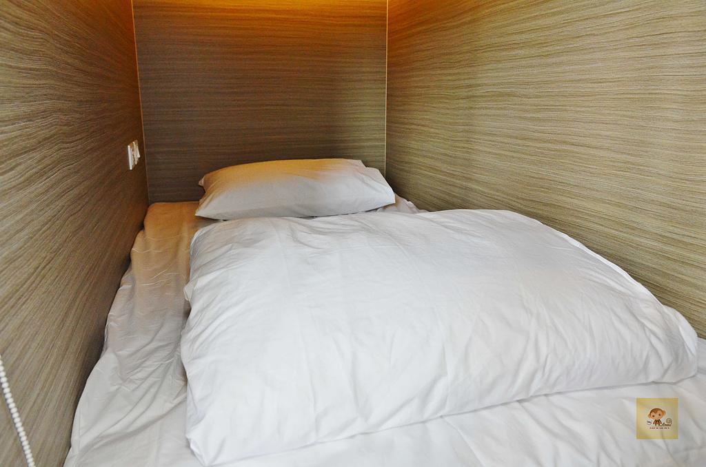 201603台北-米尼旅店:米尼旅店065.jpg