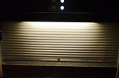 201611日本東京-MyCUBE膠囊旅館淺草臟前:日本東京MyCUBE膠囊旅館淺草臟前18.jpg