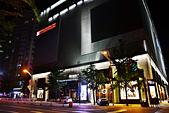 201707中國丹東-丹東希爾頓花園酒店:丹東希爾頓花園飯店11.jpg