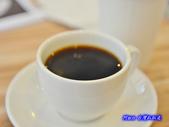 201303台中-DOUZI咖啡:DOUZI09.jpg