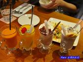 201304台中-泰過熱時尚泰式料理:泰過熱21.jpg