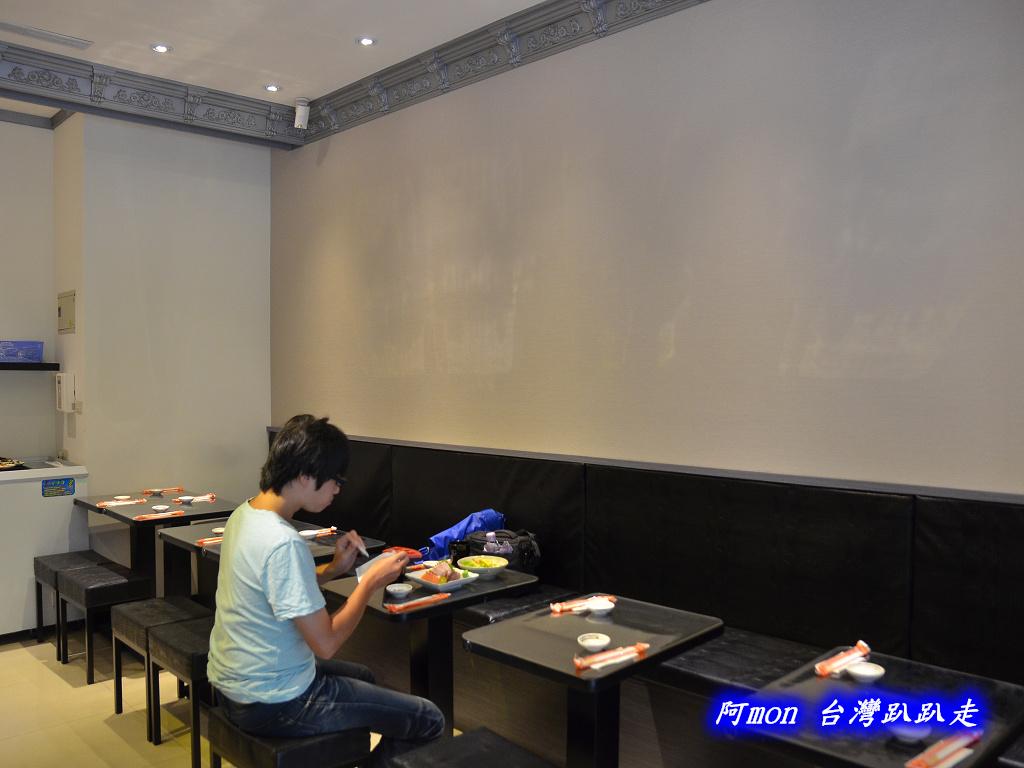 201307台北-魚小町:魚小町08.jpg