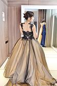 201502台中-茱莉亞婚紗:茱利亞婚紗47.jpg