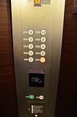 201409日本京都-巴赫大飯店:京都巴赫飯店64.jpg