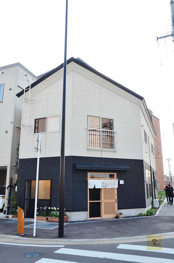 201505日本青森-龜乃家:龜乃家21.jpg