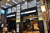 201511日本東京-VIAINN淺草飯店:日本東京VIAINN淺草01.jpg