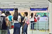 201605泰國曼谷-酷鳥航空:泰國曼谷酷鳥065.jpg