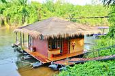 201605泰國曼谷-水上屋:泰國曼谷水上屋60.jpg