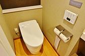 201611日本北海道-JR INN旭川飯店:日本北海道JRINN旭川飯店18.jpg
