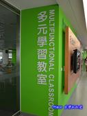 201205台中-國立台中圖書館:國中圖64.jpg