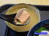 201312台北-海人刺身丼飯:海人刺身丼飯06.jpg