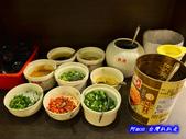 201312新北-花椒記火鍋吃到飽:花椒記火鍋吃到飽09.jpg