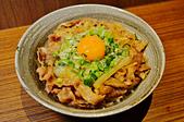 201408台北-惡犬食堂:惡犬食堂11.jpg