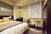 201510日本仙台-華盛頓飯店:仙台華盛頓飯店16.jpg