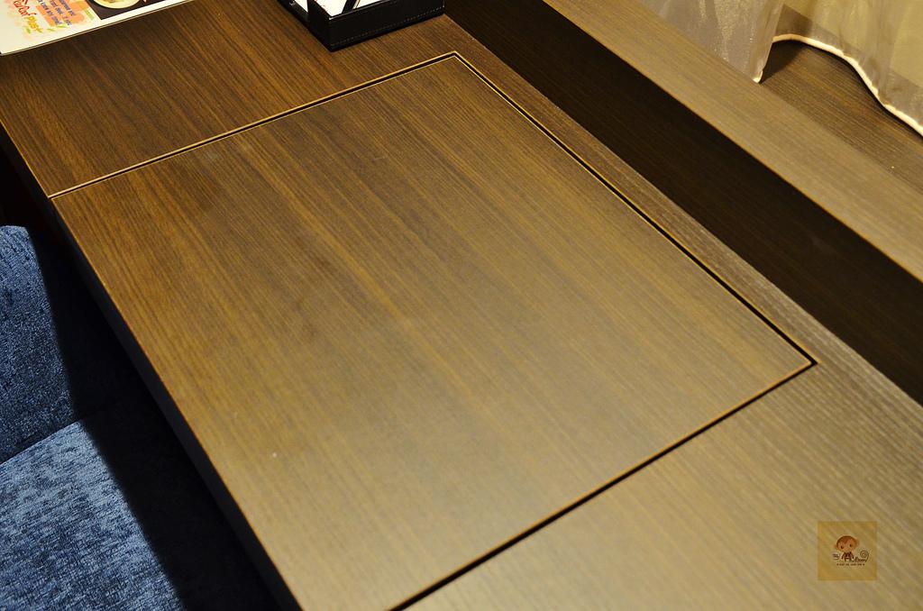 201704日本大阪-難波紅屋頂飯店:大阪難波紅屋頂飯店16.jpg