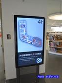 201205台中-國立台中圖書館:國中圖71.jpg