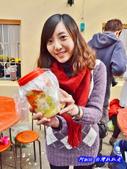 201312雲林-土庫高麗菜辦桌:雲林高麗菜35.jpg