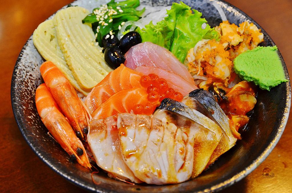 201610台中-丸野鮨日式料理:丸野鮨日式料理20.jpg