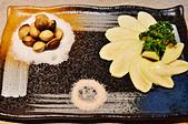 201702台中-山鯨燒肉:山鯨燒肉40.jpg