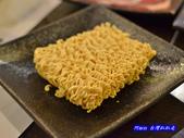 201212台中-多喜福小火鍋:多喜福11.jpg