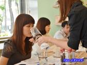 201303台中-DOUZI咖啡:DOUZI10.jpg